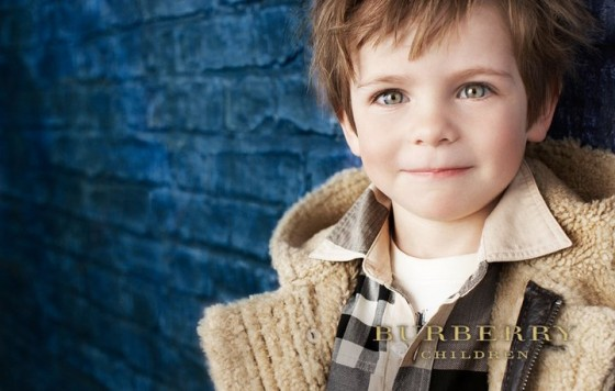 http://www.luxu.ru/images/news/burberry/children/burberry-children-aw10-09.jpg